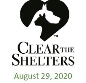Clear the Shelters 2020.jpg