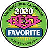 Best Of 2020-favorite-logo 300 DPI RGB.j