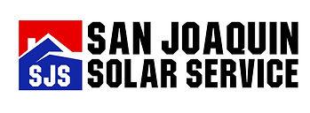 San Joaquin Solar Logo.jpg