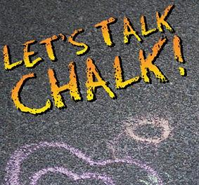 Lets-Talk-Chalk-sponsor.jpg