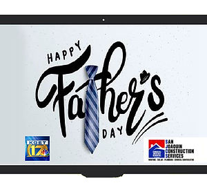 Fathers Day 2020.jpg