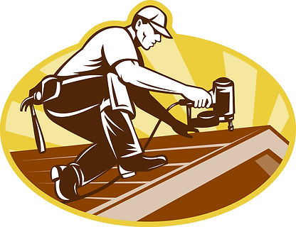 roofer-roofing-worker-working-on-roof_fy