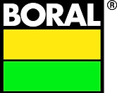 Boral Logo