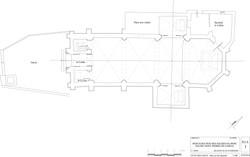 Loiras_Plan_Rdc