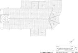 Loiras_Plan_Toiture
