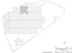 Salelles_Plan_Toiture