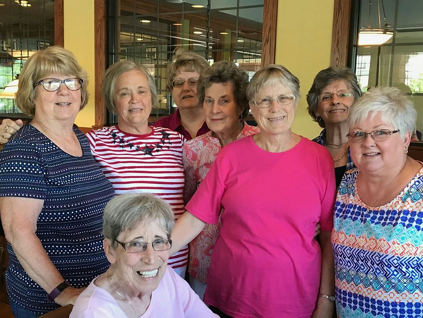 Ladies of Churchchrist822.jpg