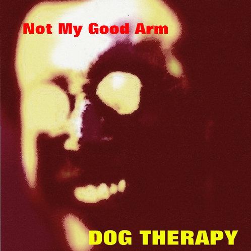 Dog Therapy E.P.