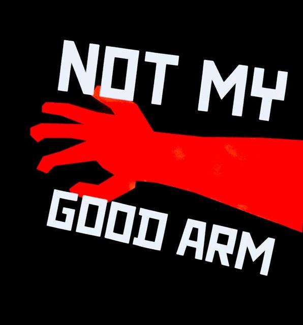 NMGA logo