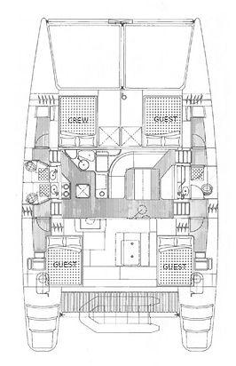 Whyland_Norseman_43_catamaran_layout.jpg