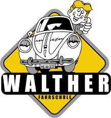 Fahrschule Walther