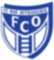 Logo-FCO.jpg