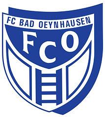 FC Bad Oeyhausen e. V.