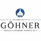Göhner OHG