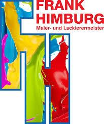 Frank Himburg Malermeister
