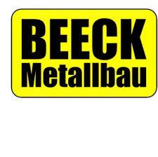 BEECK Metallbau