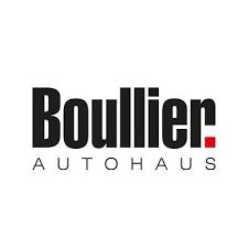 Autohaus Boullier