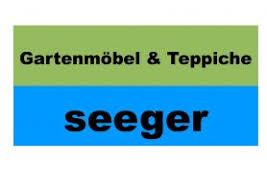 Kay Seeger Gartenmöbel & Teppiche