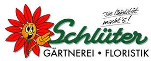 Gärtnerei Schlüter