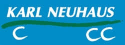 Karl Neuhaus Spedition