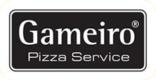 Gameiro Pizza Service