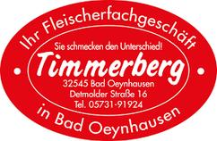 Fleischerei Timmerberg