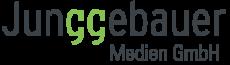 Junggebauer Medien GmbH