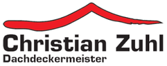 Christian Zuhl Dachdeckermeister