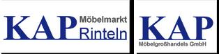 KAP Möbelmarkt Rinteln