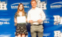 2018 BH Scholarship.jpg