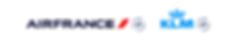 Logo-KLM-AF-500px-web.png