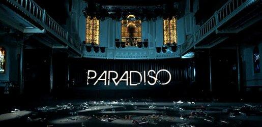 mbn_paradiso