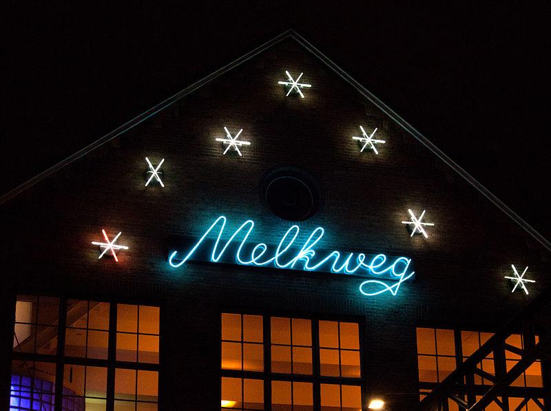 800px-GLAMcamp_Amsterdam_Melkweg_IMG_1327_edit