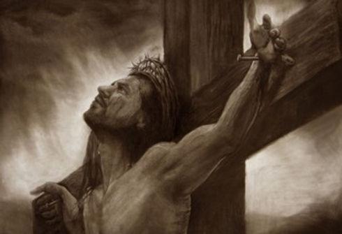 crucificado1.jpg