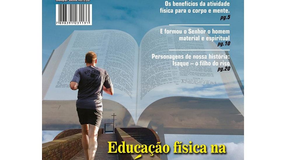 Revista Pense Nisso ed Out/Nov/Dez 2020