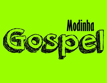 """Livre das modinhas """"gospel"""""""