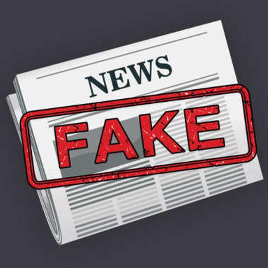 identificar-fake-news-capa.jpg
