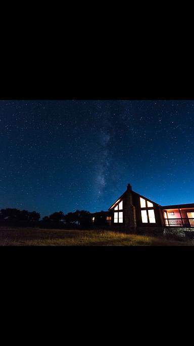 ranchhouse.jpg.png