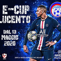 E-Cup Lucento.jpeg