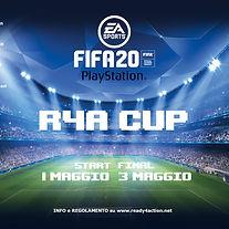 R4A CUP FIFA20 PS4 FB.jpg