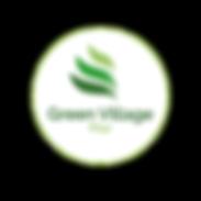Logo-GV.png