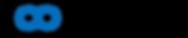 Logo Colombian Hotels