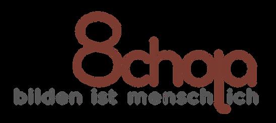Schola_Logo_2020-2 2.png