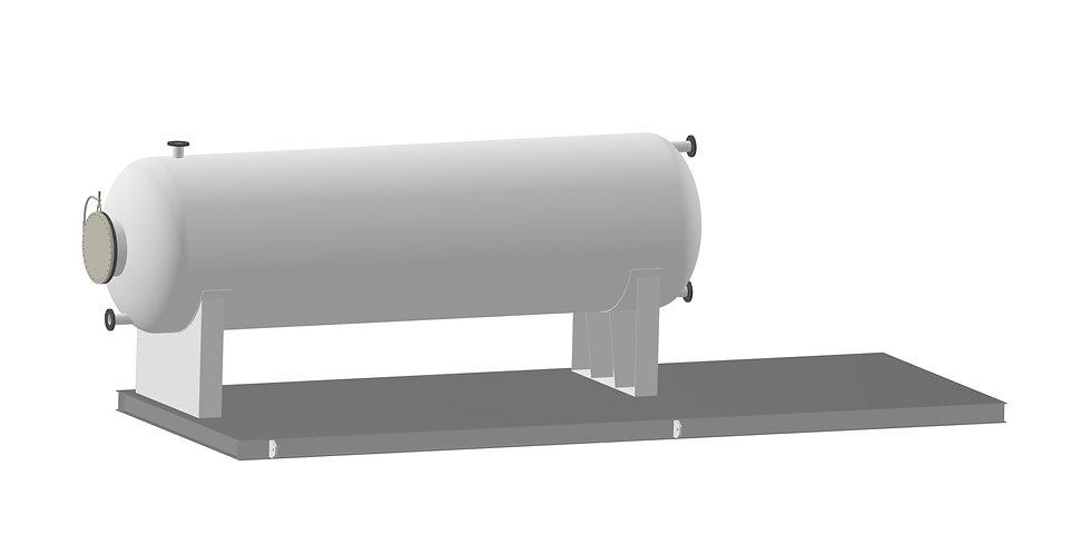 Vessel Assembly - w Frame-1.jpg