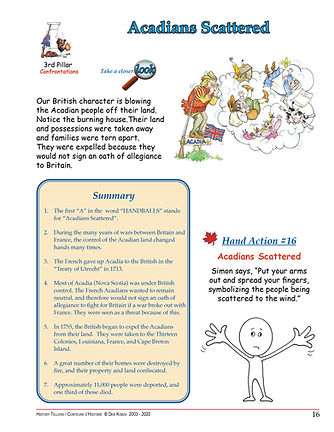 HT English Teaching Resource w red cover