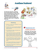 #1 HT English Teaching Resource w red co