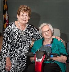 Gordie Corbin's Lifetime Achievement Awa