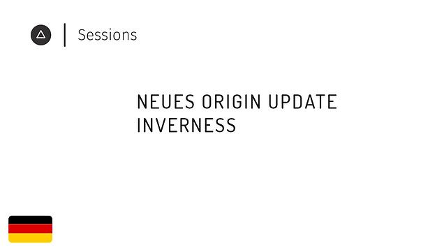 Sessions DE_Neues Origin Update Inverness.png
