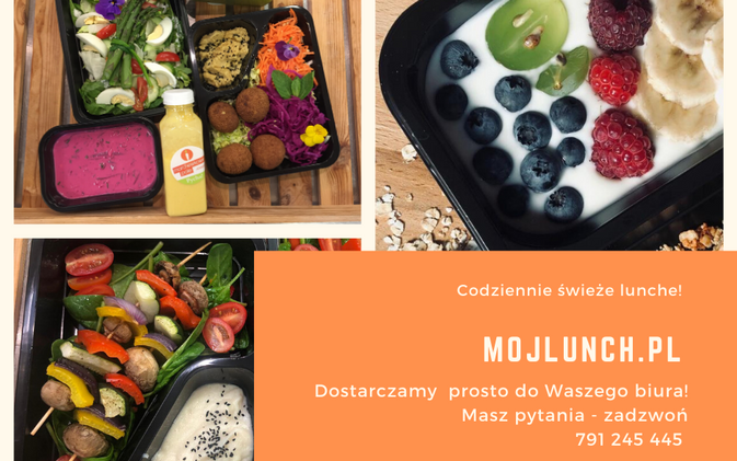 mojlunch.pl.png