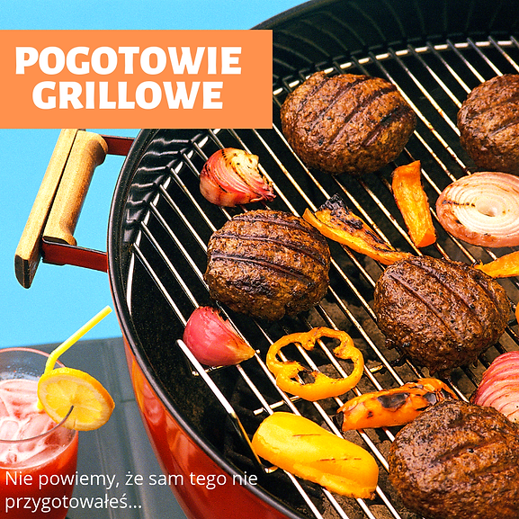 Pogotowie grillowe.png